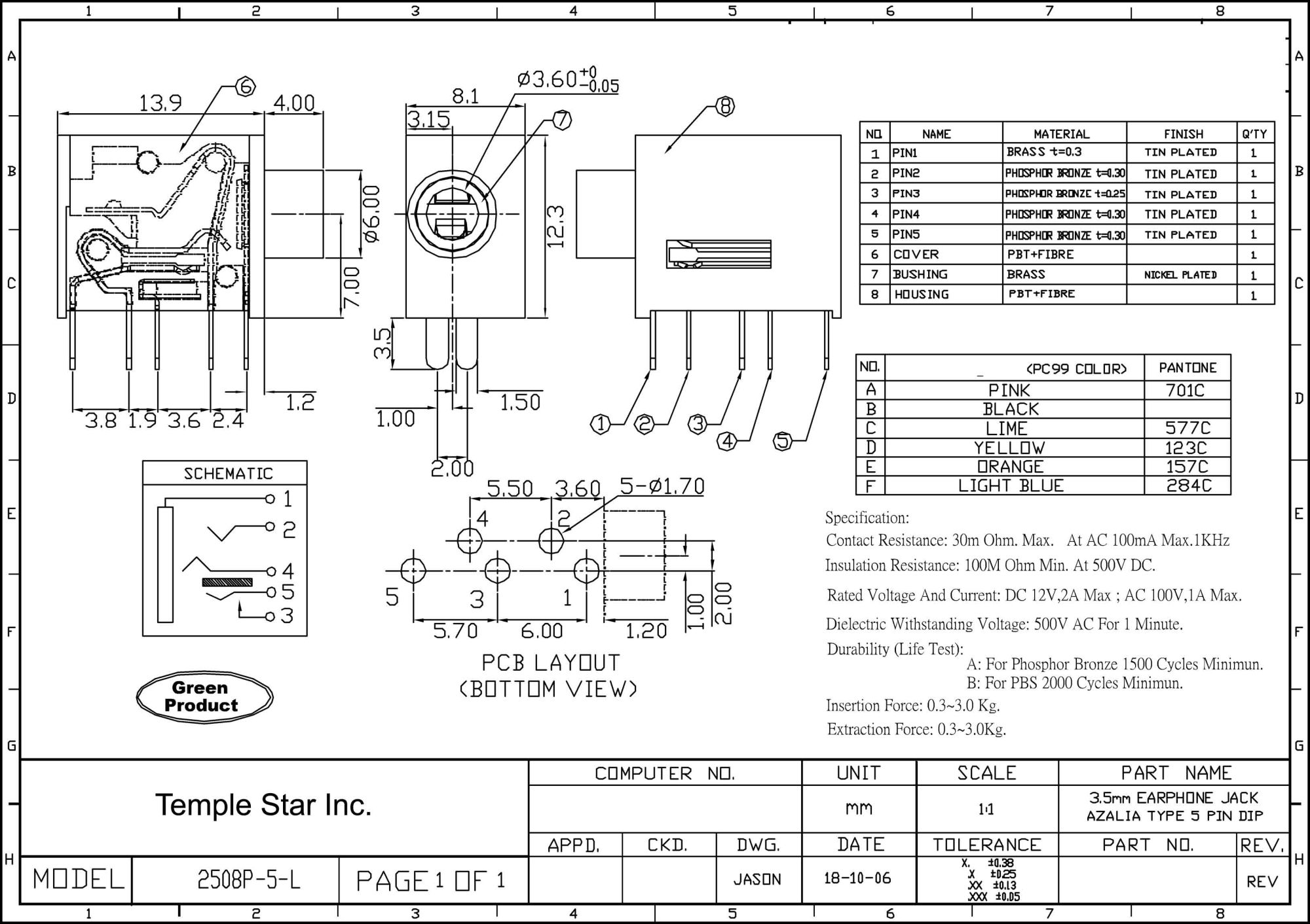 hight resolution of 3 5mm to rca diagram wiring diagram will be a thing u2022 rh exploreandmore co uk