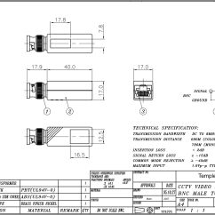 Rj45 Plug Wiring Diagram Mini Usb To Micro