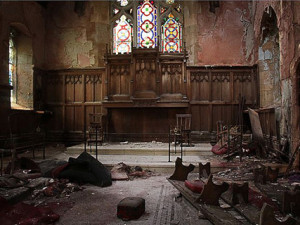 abandoned-church500x320