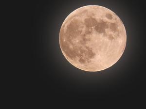 full-moon2013
