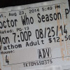 doctor-who-tix2014crop