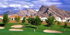 Sun-City-Summerlin-Real-Estate