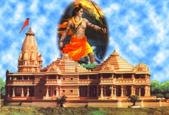 Image result for ram janmabhoomi