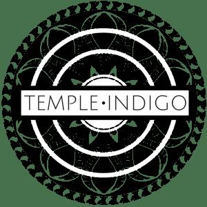 templeindigo.com