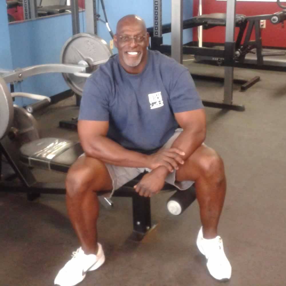 ron-emmons-personal-training