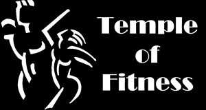 logo-1-tof-160