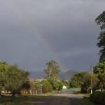 town-rainbow