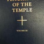 teachings-vol3