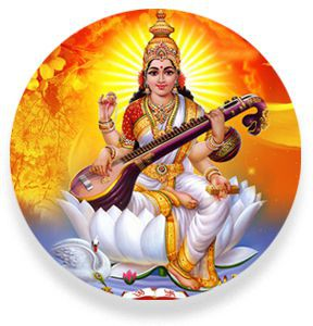 Goddess Saraswati - Facts, Photos, Mantra, Iconography, Names