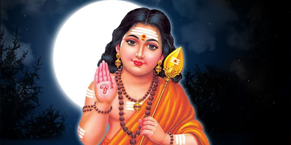 Telugu Devotional News-Lord Kumaraswamy In Hindu Mythology