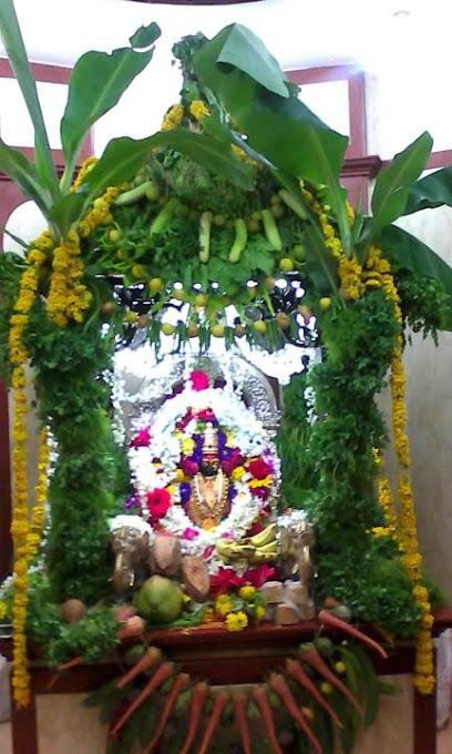 Lord Shiv Hd Wallpaper Mandhardevi Temple Maharashtra Info Timings Photos