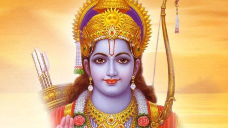 Image result for rAMA