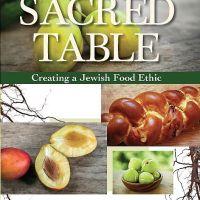 Kosher (Kashrut) In Today's World