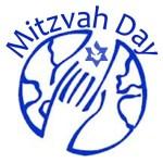MitzvahDay