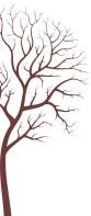 TreeBrown2