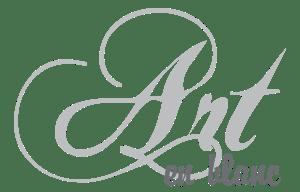 Art en Blanc April 13, 2019