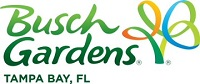 Bush Gardens Tampa