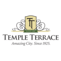 City of Temple Terrace