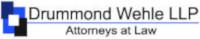 Drummond Wehle Yonge LLC