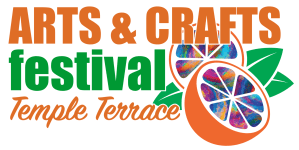Temple Terrace Arts & Crafts Festival