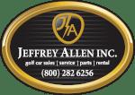 Jeffery Allen
