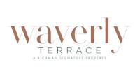 Waverly Terrace