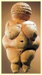 Vênus de Willendorf
