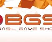 Brasil Game Show anuncia Al Lowe, criador da sérieLeisureSuit Larry, como quinto convidado internacional da 12ª ediçãodo evento