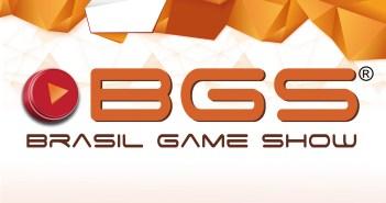 Brasil Game Show estreia comercial na TV aberta
