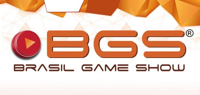 Brasil Game Show (BGS) já tem mais de 300 caravanas confirmadas para sua 11ª edição e representantes de todos os estados