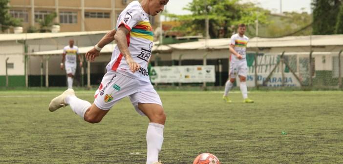 Brusque goleia Remo, avança na Copa do Brasil e faz história