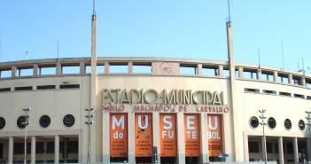 Artigo do Museu do Futebol explica contexto em que se deu a proibição do futebol feminino no Brasil