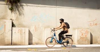 No Dia Mundial da Bicicleta, confira 5 fatos que a tornam tendência pós-pandemia