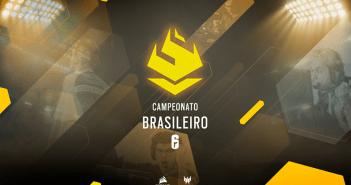 MIBR e Team Liquid vencem e se classificam para a grande final do Brasileirão Rainbow Six Siege 2020