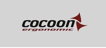 cocoon sports