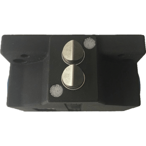 BALLUFF BNS 819-B02-D12-61-12-10 LİMİT SWITCH 2