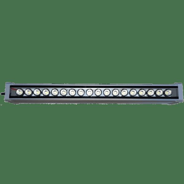 CNC LED AYDINLATMA LAMBASI 3