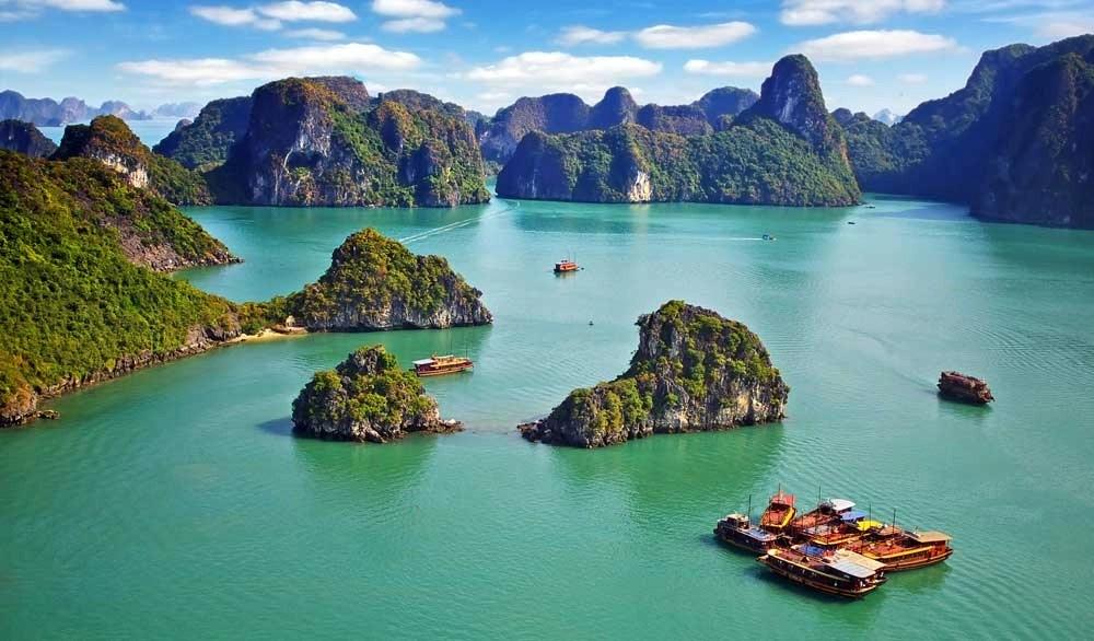 Resultado de imagem para vietna
