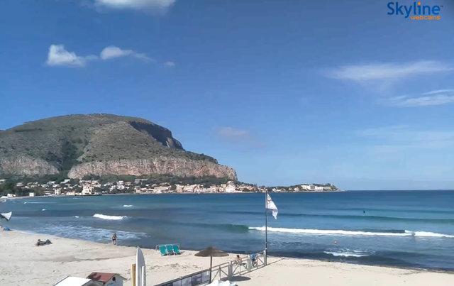 immagine news meteo-sicilia-in-netto-miglioramento-tregua