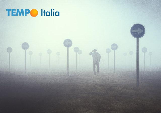 immagine news meteo-d-autunno-e-alta-pressione-le-nebbie