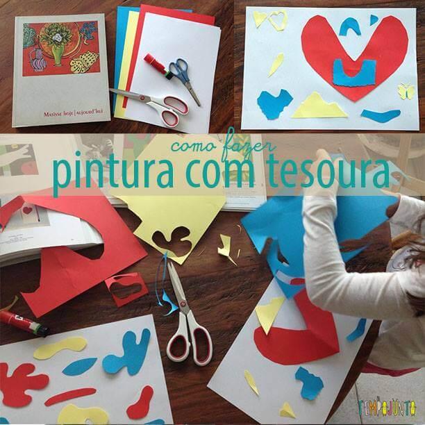 pintando com tesoura_facebook