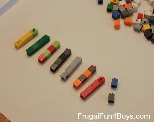 2_lego