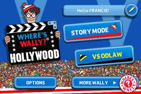 aplicativos para levar na viagem de férias - wally