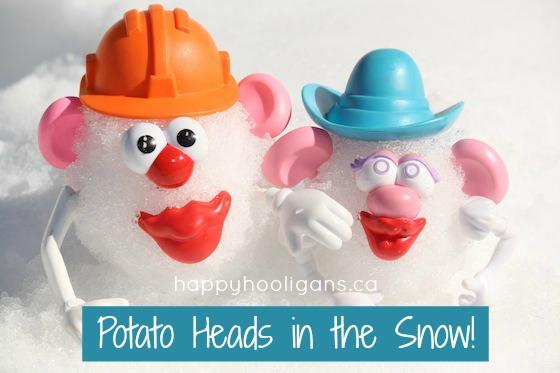 potato-heads-in-the-snow