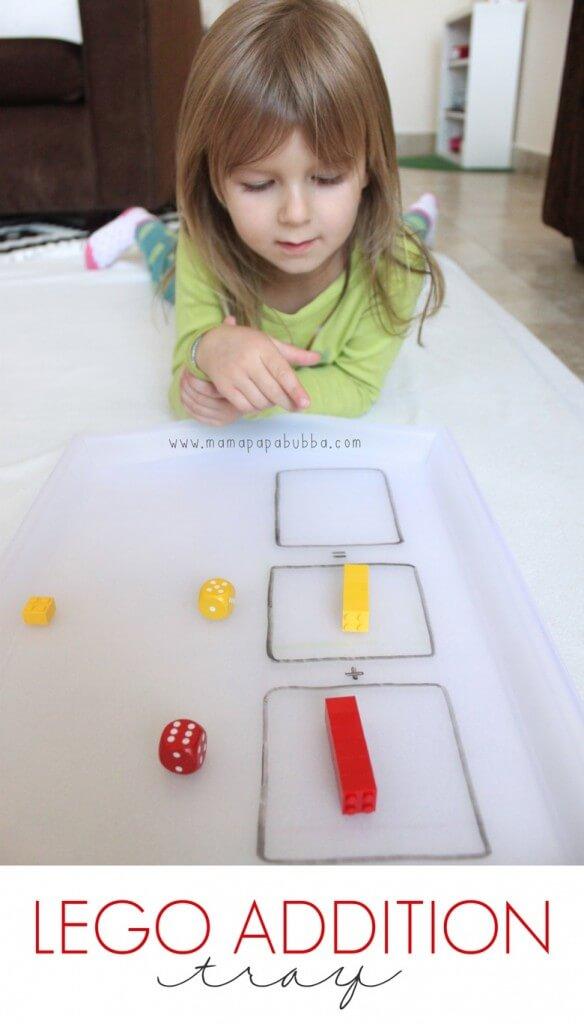 Simple-LEGO-Addition-Tray-Mama.Papa_.Bubba_.