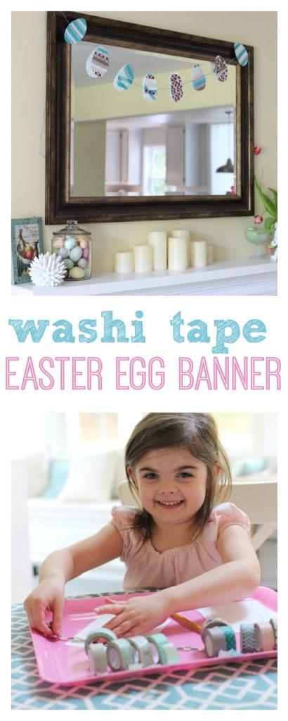 washi-tape-easter-egg-banner-
