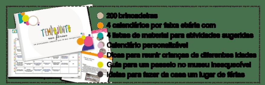 ebook_atributos