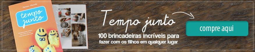 livro-tempojunto-100-brincadeiras-banner-inferior - sem logo cultura