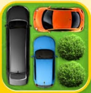 5 apps para estimular o raciocínio lógico das crianças - unblock my car app