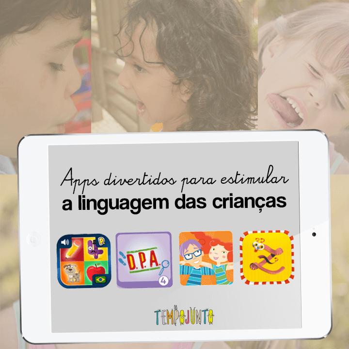 apps-para-estimular-a-linguagem